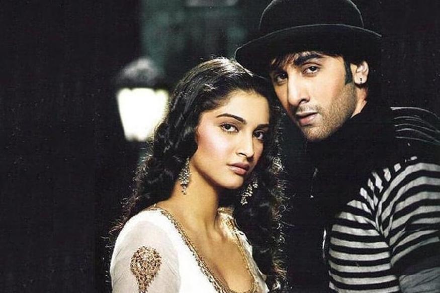 Ranbir, Sonam Kapoor To Reunite For Rajkumar Hirani's Biopic On Sanjay Dutt