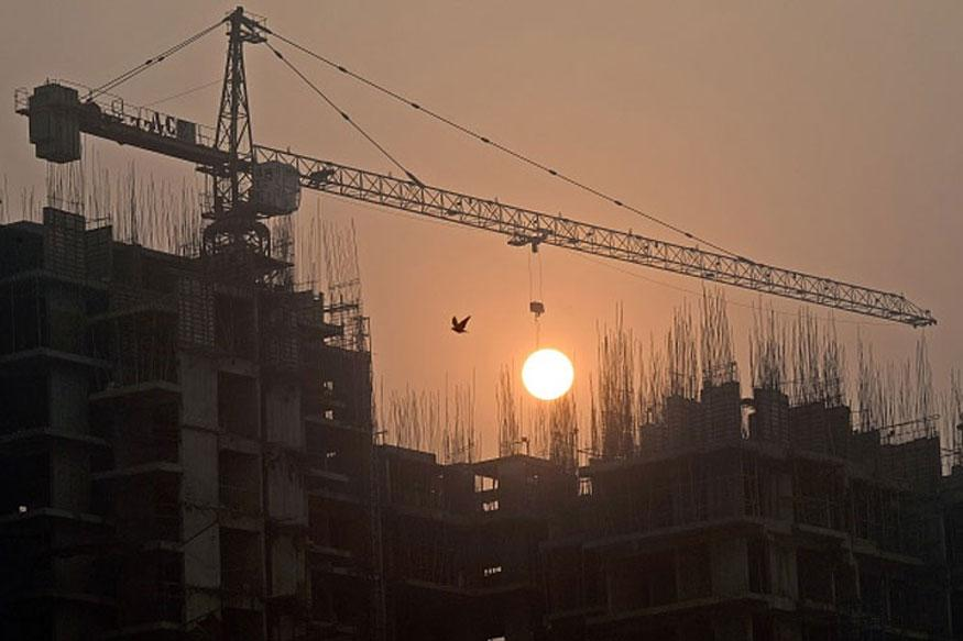Slash Stamp Duty to Clean up Real Estate Sector, Says Assocham
