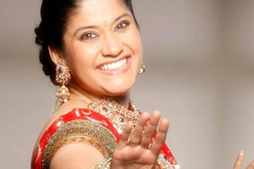 Women's Emancipation Is In Mind Not Body: Renuka Shahane