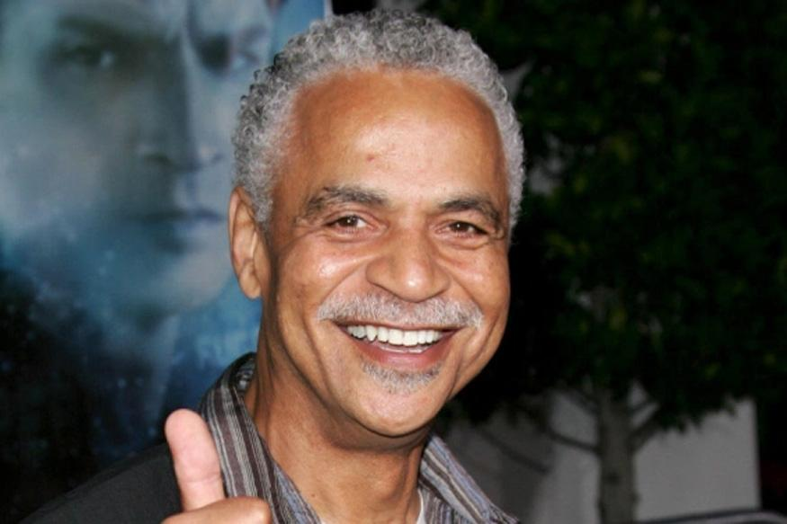 Barney Miller Actor Ron Glass Passes Away