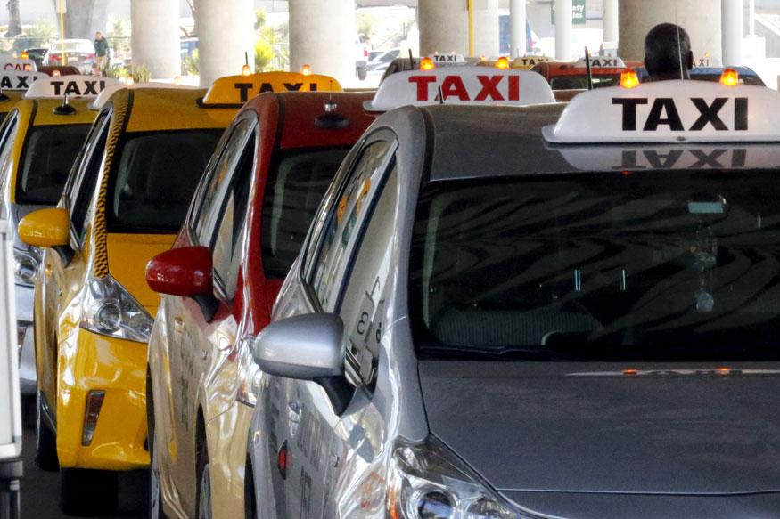 'Clerical Mistake' Makes Punjab Taxi Driver a Billionaire, For a Day