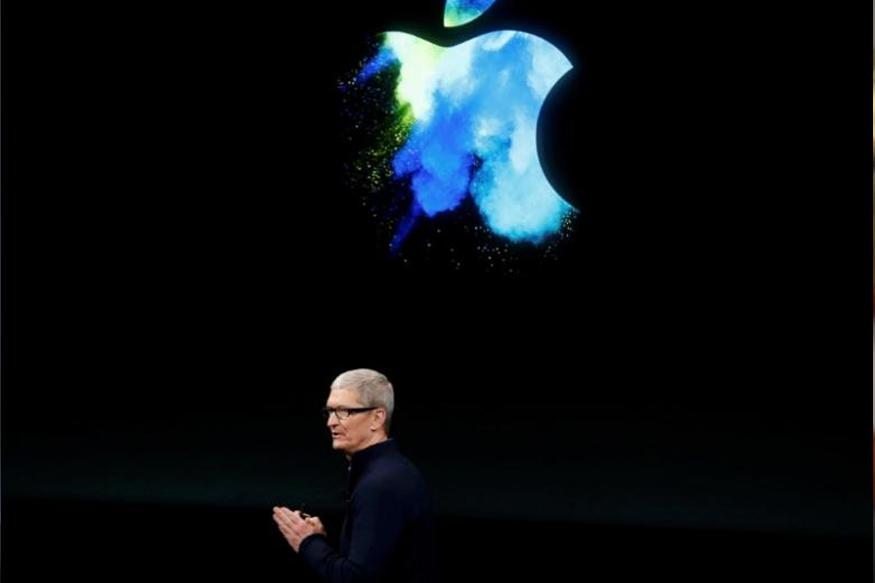 Apple Inc's Net Worth to Reach $824 Billion in 2017, Say Analysts