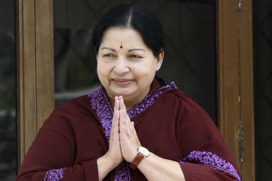 CMs reach Chennai to pay tributes