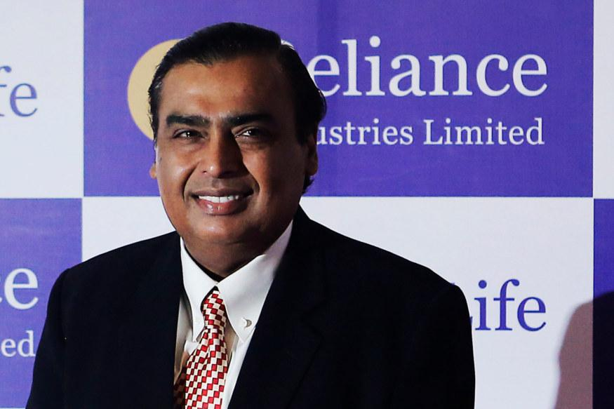 Telecom Stocks Tumble After Jio Extends Free Services Till March