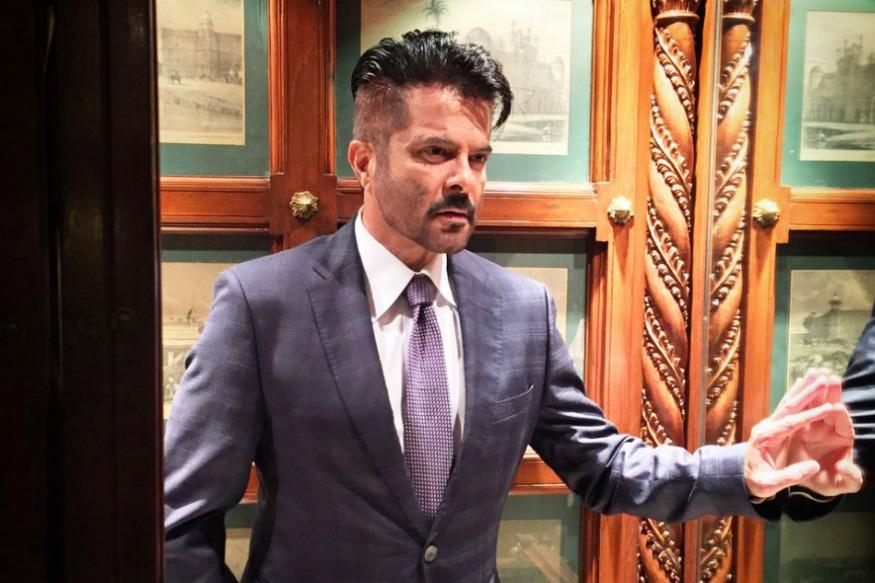 Image result for Micromax Appoints Anil Kapoor as Brand Ambassador