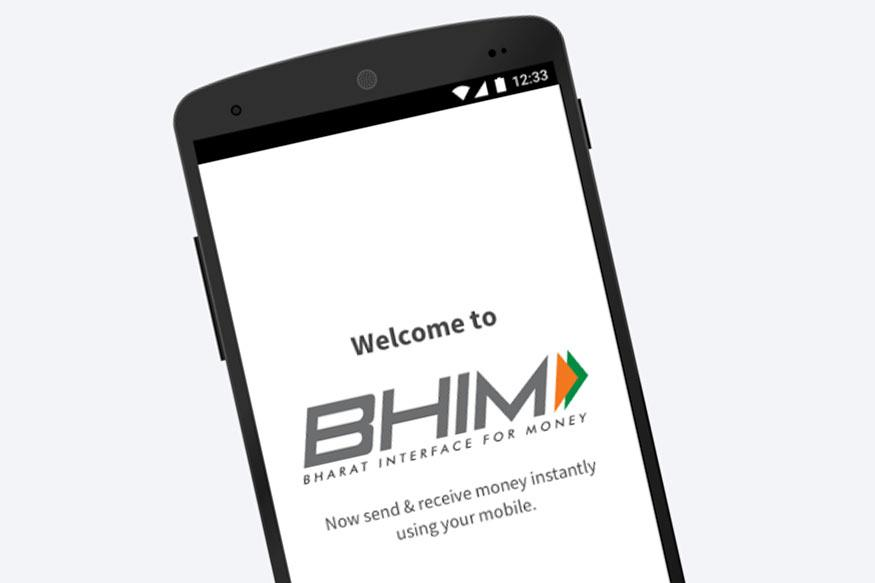 [Image: bhim-app-install.jpg]