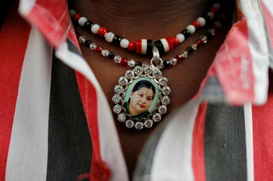 Jayalalithaa Brought Hard, Uncompromising Style To Politics: P Chidambaram
