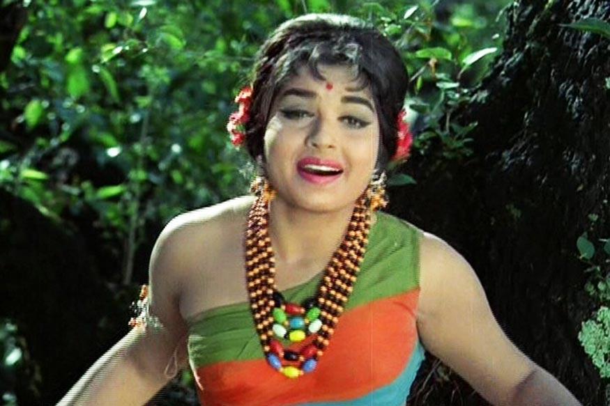 I remember Jayalalithaa as a wonderful co-star:Dharmendra