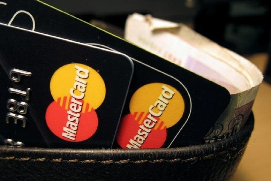 Mastercard and Verifone launch 'Instalments', a Point-of-Sale Financing App