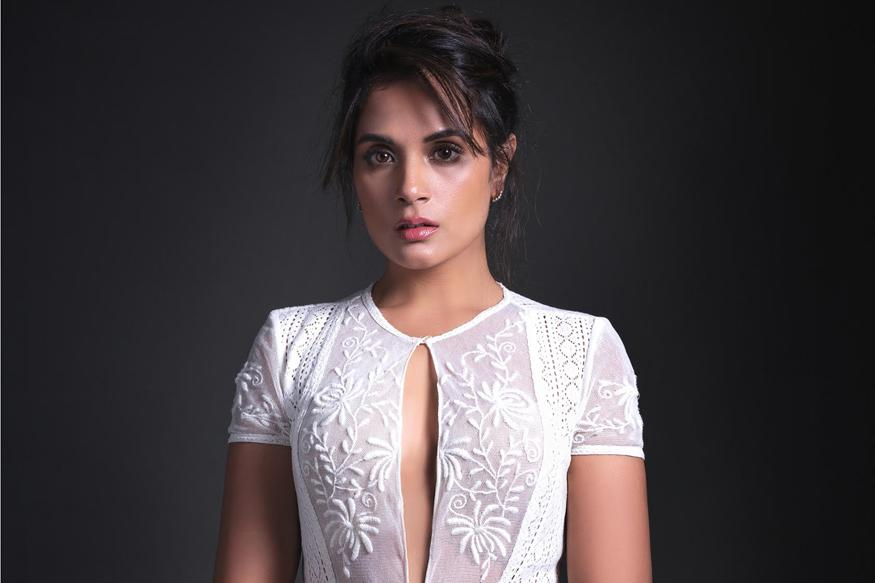 Richa Chadha's Brother Debuts As Music Director For Her Production Khoon Aali Chithi