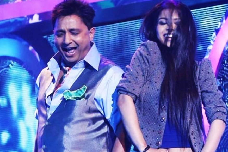 Learn Something New From Vishal-Gulzar Duo: Sukhwinder Singh