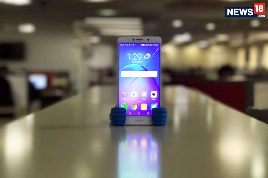 Honor 6X First Impressions Review: An Awesome Phone Only If The Price is Right