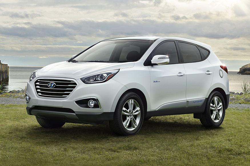 hyundai tucson 2017 version to run up to 560 km on full tank news18. Black Bedroom Furniture Sets. Home Design Ideas