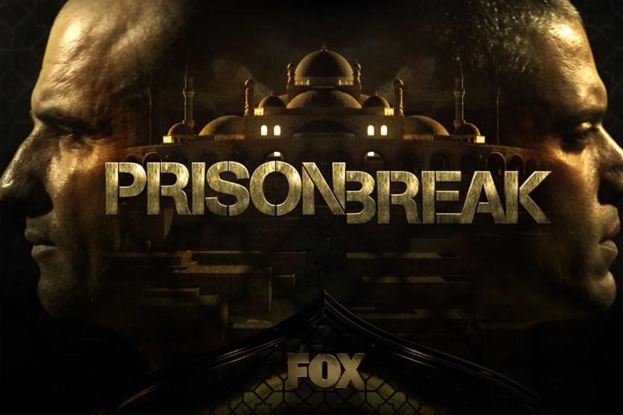 Prison Break: Noticias y Fotos PRISON-BREAK