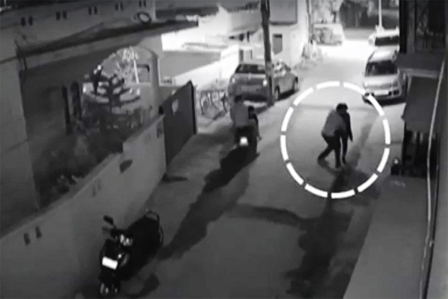 Bengaluru Molestation Cases And The Mystery of The Missing FIRs