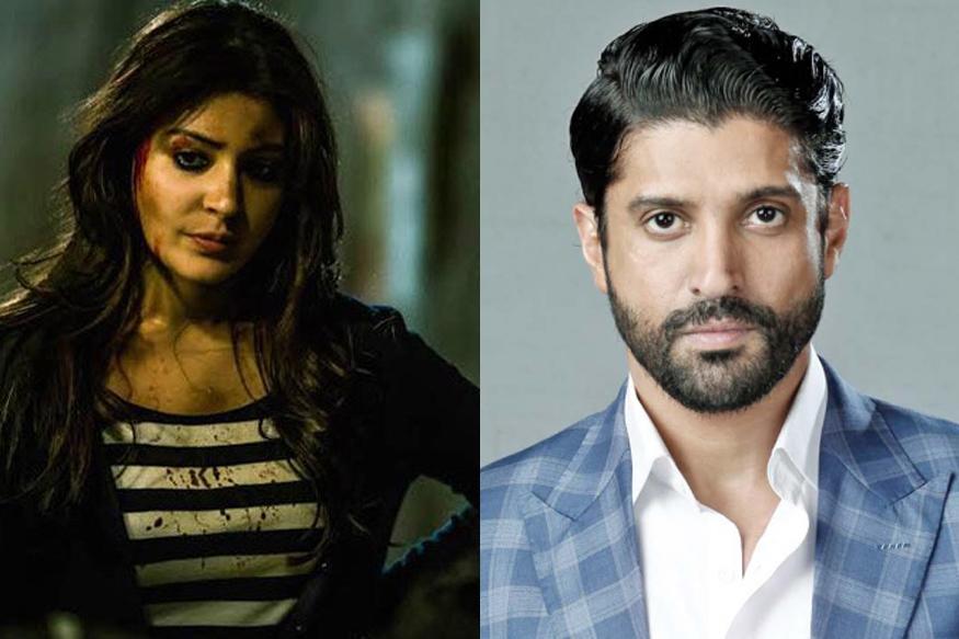 Akshay lashes out at people blaming women for B'luru molestation