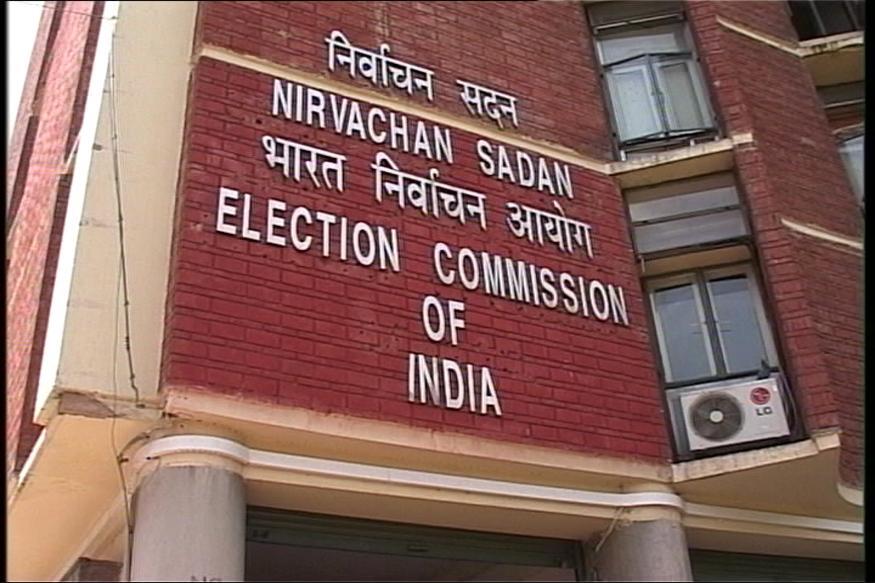 Postponement of budget: EC seeks Centre's response