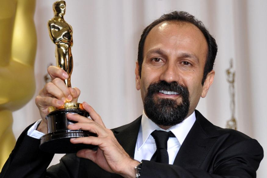 Trump's Visa Ban Keeps Iranian Filmmaker Asghar Farhadi Away from Oscars 2017