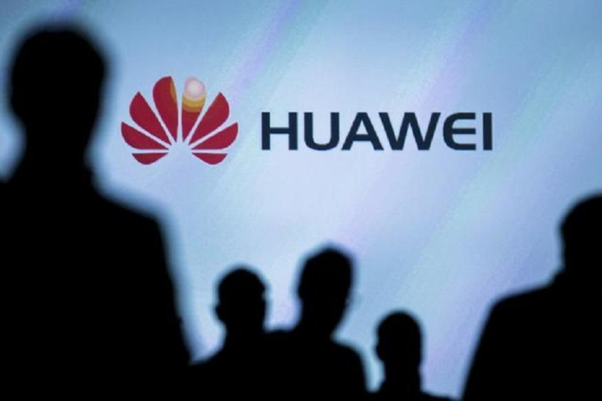 Huawei India Collaborates With Redington to Expand Reach