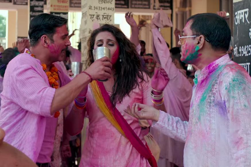 Jolly LLB 2 18th Day Box Office Collection