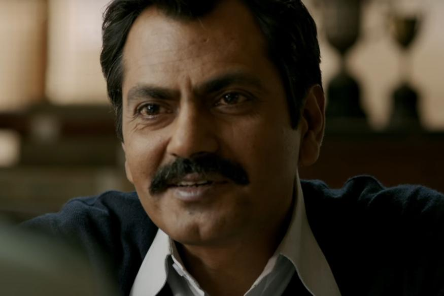 nawazuddin siddiqui and amy jackson