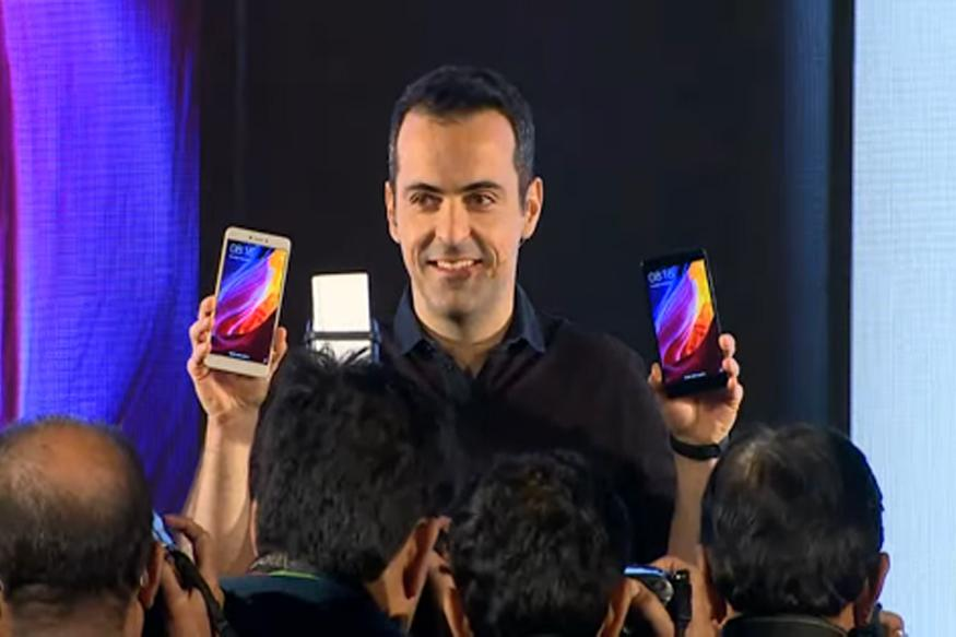 Xiaomi improves the Redmi Note 4's camera for India
