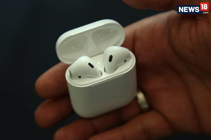 Apple AirPods Review: Contrary To Popular Belief, They are Just Brilliant
