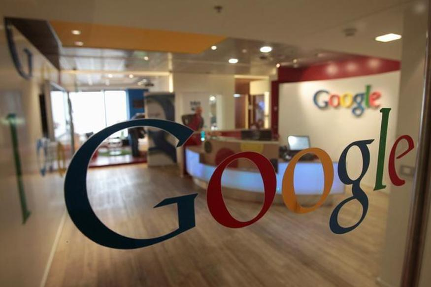 Google India & Ministry of IT Launch Initiatives For PM Modi's 'New India'