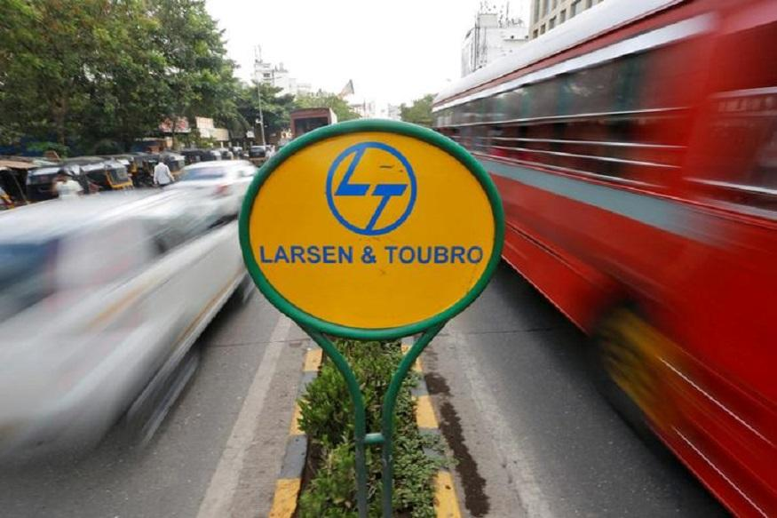 L&T Ties up With South Korean Firm to Make Mobile Artillery Gun For Indian Army