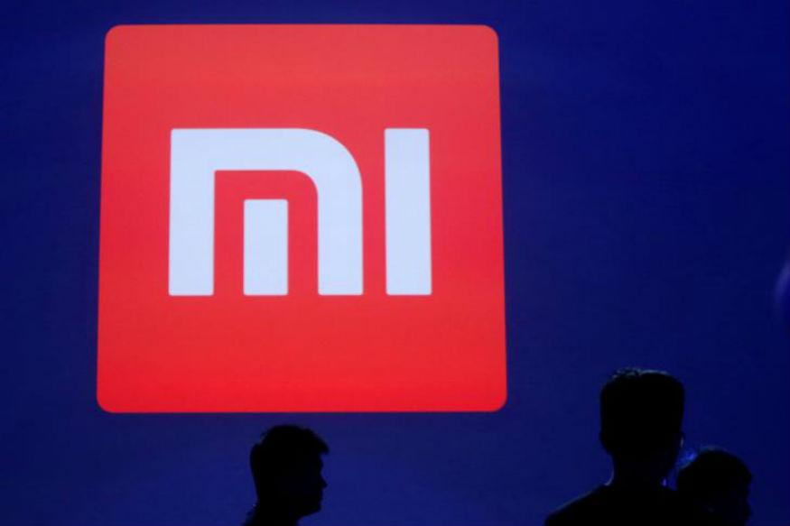 Xiaomi Unveils Second Manufacturing Unit in India in Partnership With Foxconn