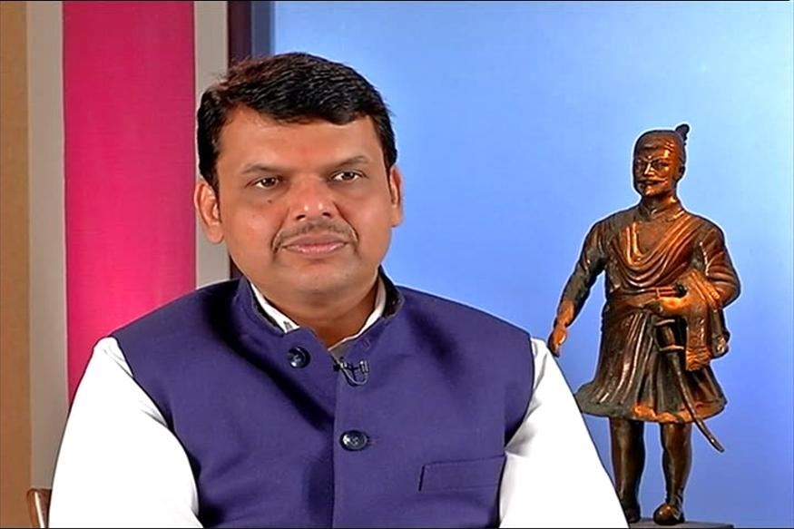 Maharashtra, the first state to enact bill protecting journalists