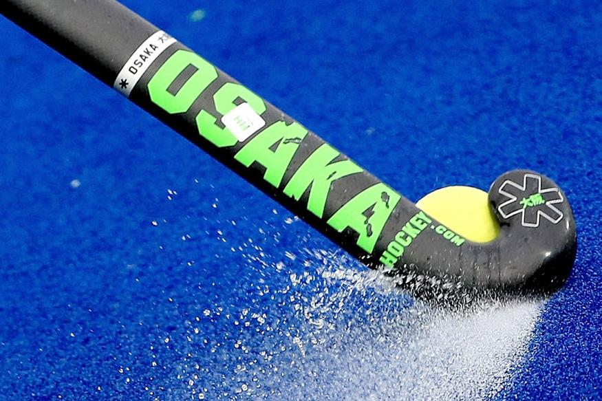 Odisha Government to Boost Infrastructure for Hockey World ...
