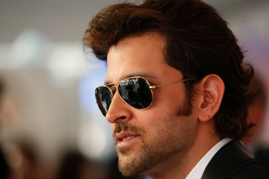 Hrithik Roshan Slams Tommy Hilfiger For Using His Sons Hrehaan And Hridhaan's Picture Without Permission