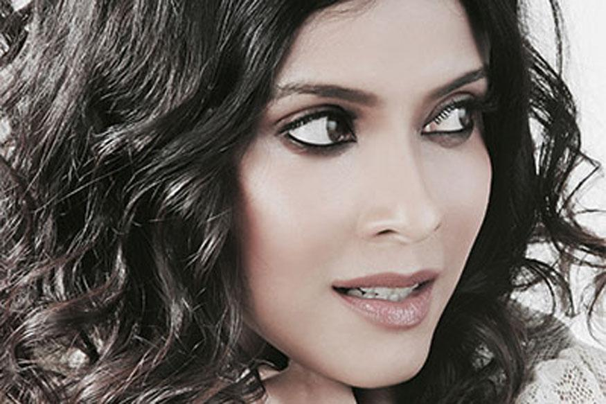 Disney Has Gutted the Market for Indian Films for Kids, Says Children's Author Nandana Sen