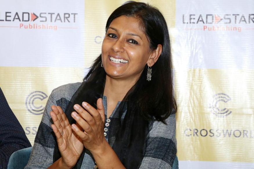 Not Necessary to Adapt Every Book Into Film: Nandita Das