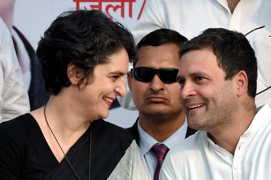 priyanka rahul के लिए चित्र परिणाम