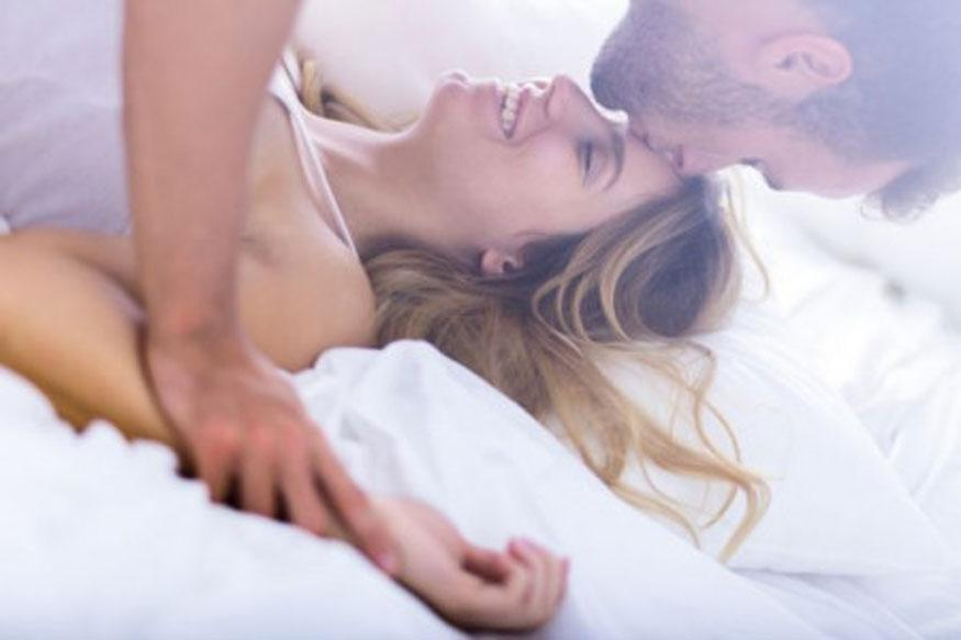 Here's Why Casual Sex Is Not So Cool