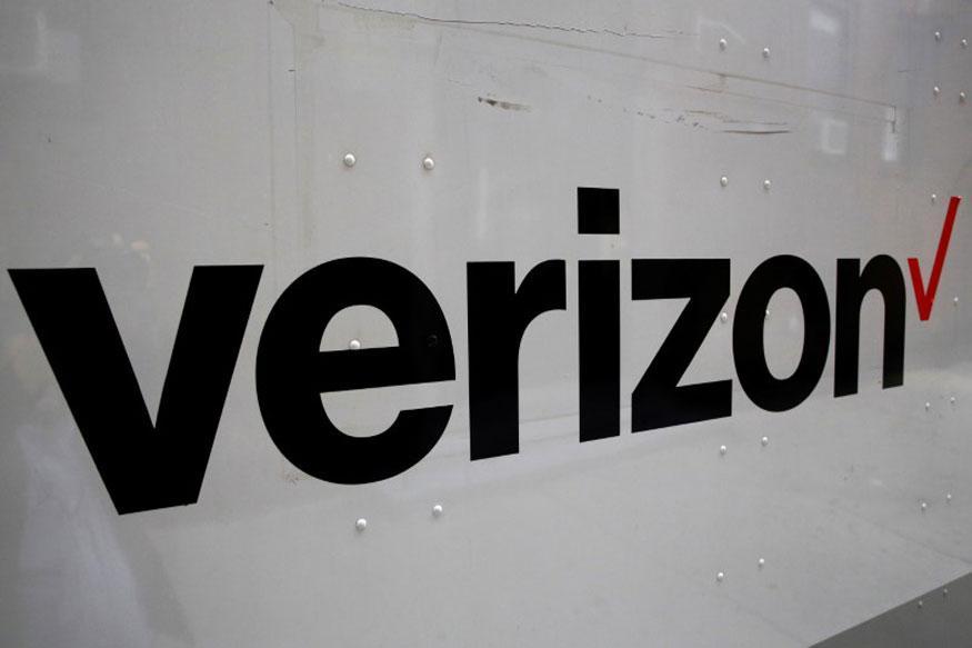 Verizon's Profit Sinks 20% As it Loses Wireless Subscribers