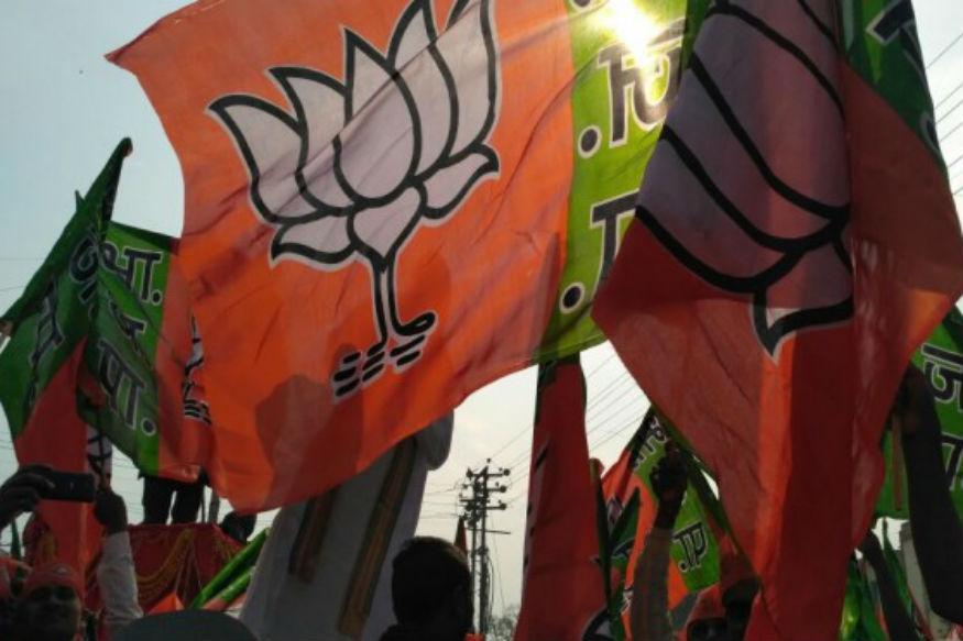 BJP Will Win Assembly Bypolls in Madhya Pradesh: State Home Minister