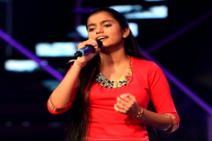 Will India speak up for Nahid Afrin?