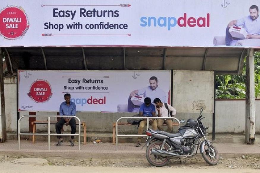 Flipkart to acquire eBay India soon, could raise $ 2 billion