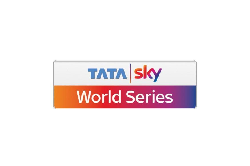 Tata Sky Launches 'Tata Sky World Series' With Italian Series – Gomorrah