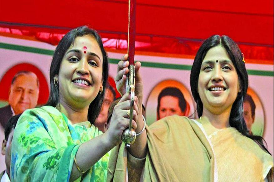How Polls in UP Saw More Women Leading, but Still Trailing in Numbers