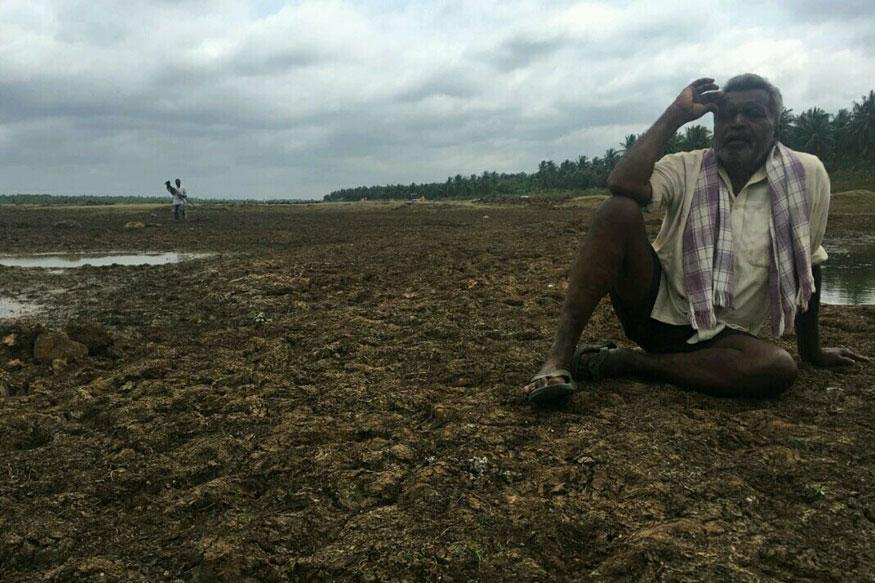 UP Farm Loan Waiver: SBI Report Sees Rs 27,420 Crore Hit on Banks