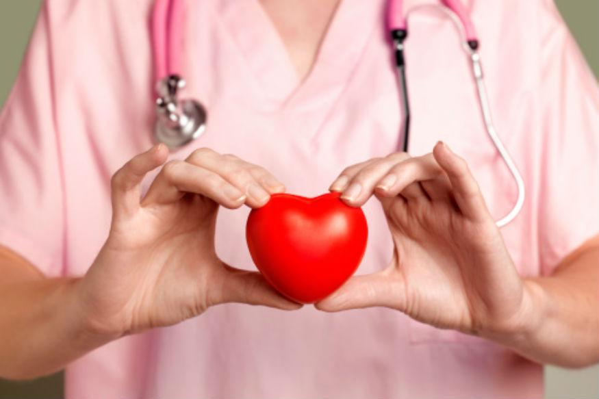 Restricting Trans Fats Cuts Heart Attack Risks: Study