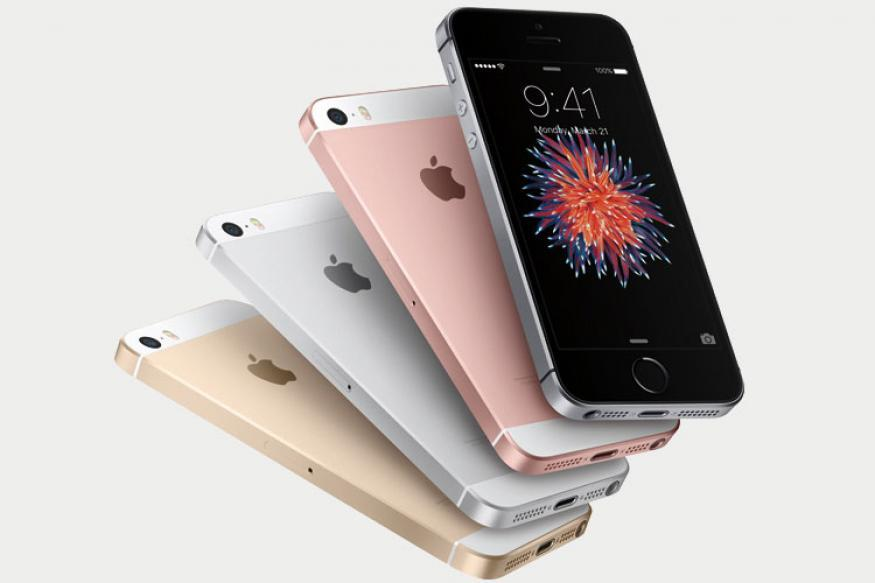 iPhone SE Available for Rs 19,000: All You Want to Know