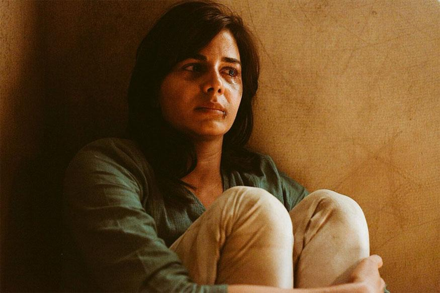 Confident of Carrying a Film on My Shoulders: Kirti Kulhari