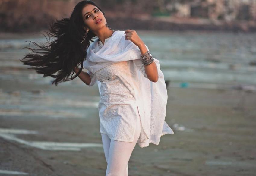 Malavika Mohanan, Not Deepika Padukone, to Play Leading Lady in Majid Majidi's Film