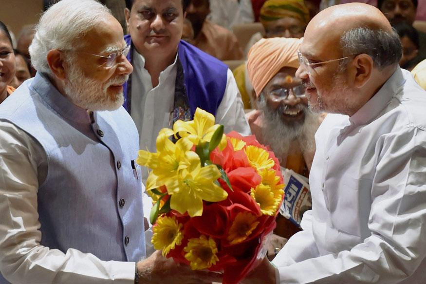 I can call any of you any time: PM to MPs
