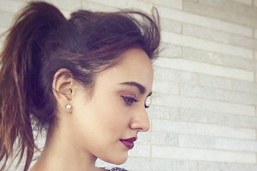 Actress Neha Sharma To Endorse Japanese Skin Care Brand